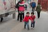 (Dongcheng, Beijing, CN - 10/22/13, 2:45:13 PM)