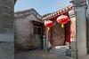 (Shichahai, Xicheng, - 11/14/13, 1:27:01 PM)