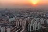 (Haidian, Beijing, CN - 11/12/13, 4:44:59 PM)