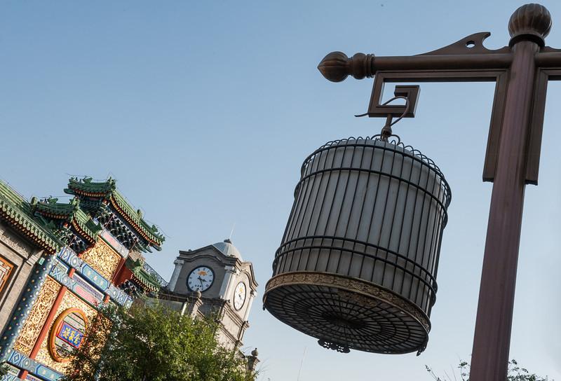 (Xicheng, Beijing, CN - 10/23/13, 3:25:32 PM)