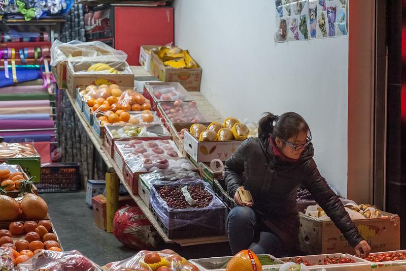 (Dongcheng, Beijing, CN - 11/14/13, 8:05:33 PM)
