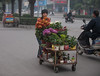 (Yanshi, Luoyang, Henan, CN - 10/29/13, 12:50:51 PM)