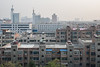 (Yanshi, Luoyang, Henan, CN - 10/28/13, 4:23:49 PM)