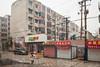 (Yanshi, Luoyang, Henan, CN - 10/31/13, 10:39:06 AM)