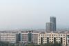 (Yanshi, Luoyang, Henan, CN - 10/28/13, 4:24:11 PM)