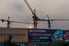 (Beijing, CN - 07/09/15, 6:51:59 PM)