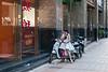 (Beijing, CN - 07/09/15, 7:12:02 PM)
