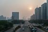 (Zhengzhou, Henan, CN - 07/24/15, 6:18:03 PM)