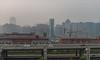 (Zhengzhou, Henan, CN - 07/24/15, 6:16:50 PM)