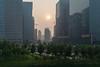 (Zhengzhou, Henan, CN - 07/24/15, 6:18:17 PM)