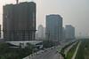 (Zhengzhou, Henan, CN - 07/24/15, 6:17:30 PM)