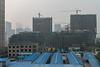 (Zhengzhou, Henan, CN - 07/24/15, 6:17:14 PM)