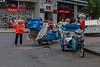 (Sanya, Hainan, CN - 10/13/14, 5:14:06 PM)