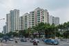 (Sanya, Hainan, CN - 10/13/14, 5:12:12 PM)