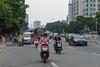 (Sanya, Hainan, CN - 10/13/14, 5:12:48 PM)
