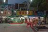 (Sanya, Hainan, CN - 10/13/14, 6:31:21 PM)