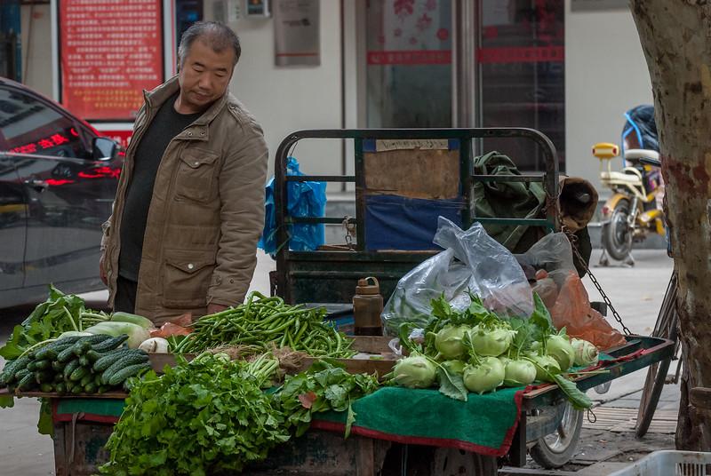(Beiguan Qu, Anyang Shi, Henan Sheng, CN - 10/25/16, 3:55:25 PM)