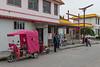 (Yindu Qu, Anyang Shi, Henan Sheng, CN - 10/24/16, 11:38:09 AM)