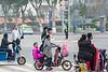 (Beiguan Qu, Anyang Shi, Henan Sheng, CN - 10/26/16, 4:30:50 PM)