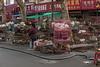 (Beiguan Qu, Anyang Shi, Henan Sheng, CN - 10/25/16, 3:31:01 PM)