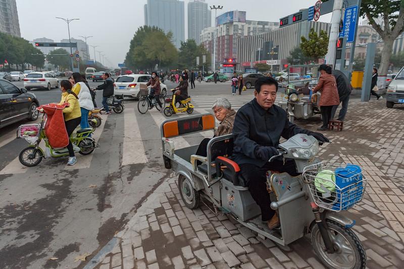 (Beiguan Qu, Anyang Shi, Henan Sheng, CN - 10/26/16, 4:36:29 PM)