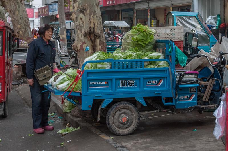 (Beiguan Qu, Anyang Shi, Henan Sheng, CN - 10/25/16, 3:51:41 PM)