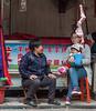 (Beiguan Qu, Anyang Shi, Henan Sheng, CN - 10/25/16, 3:43:13 PM)