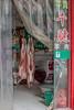 (Beiguan Qu, Anyang Shi, Henan Sheng, CN - 10/25/16, 3:16:48 PM)