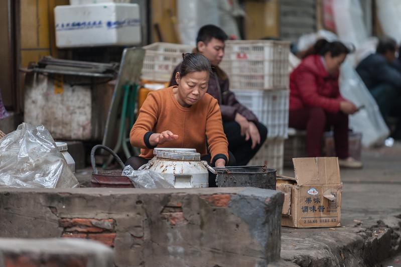 (Beiguan Qu, Anyang Shi, Henan Sheng, CN - 10/25/16, 3:18:03 PM)