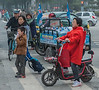 (Beiguan Qu, Anyang Shi, Henan Sheng, CN - 10/26/16, 4:41:25 PM)
