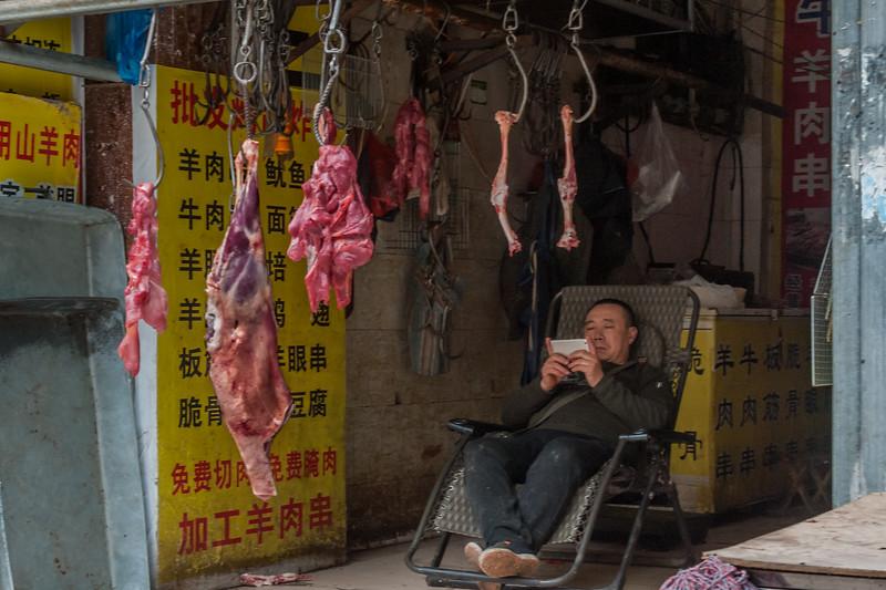 (Beiguan Qu, Anyang Shi, Henan Sheng, CN - 10/25/16, 3:38:40 PM)