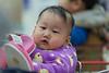 (Beiguan Qu, Anyang Shi, Henan Sheng, CN - 10/25/16, 5:13:55 PM)