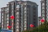 (Beiguan Qu, Anyang Shi, Henan Sheng, CN - 10/25/16, 3:07:12 PM)