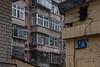 (Beiguan Qu, Anyang Shi, Henan Sheng, CN - 10/25/16, 4:07:02 PM)