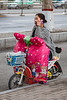 (Beiguan Qu, Anyang Shi, Henan Sheng, CN - 10/24/16, 2:25:07 PM)
