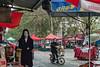 (Beiguan Qu, Anyang Shi, Henan Sheng, CN - 10/23/16, 3:44:49 PM)