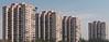 (Chaoyang Qu, Beijing, CN - 11/02/16, 11:34:43 AM)