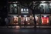 A Dongdan Street mens clothing store. (Dongcheng Qu, Beijing, CN - 11/01/16, 5:48:03 PM)