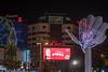(Dongcheng Qu, Beijing, CN - 11/01/16, 8:33:12 PM)