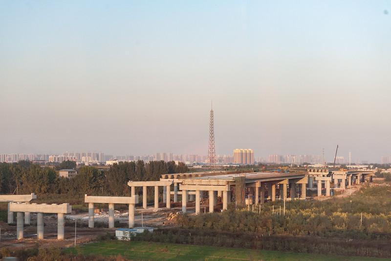 (Shijiazhuang Shi, Hebei Sheng, CN - 10/31/16, 4:51:26 PM)