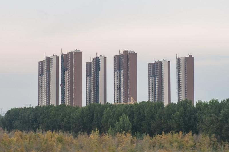 (Baoding Shi, Hebei Sheng, CN - 10/22/16, 3:41:46 PM)