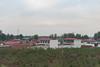 (Baoding Shi, Hebei Sheng, CN - 10/22/16, 3:57:57 PM)