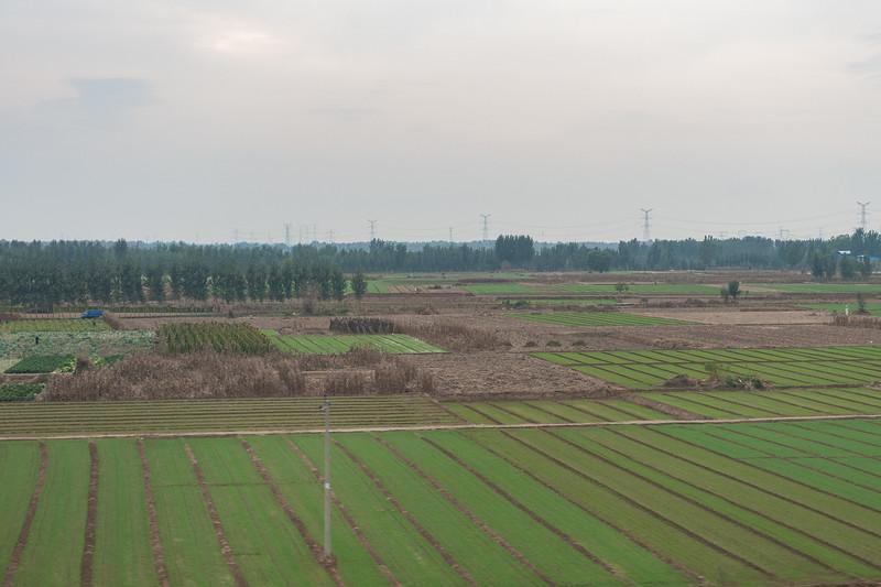 (Baoding Shi, Hebei Sheng, CN - 10/22/16, 3:59:39 PM)