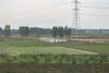 (Baoding Shi, Hebei Sheng, CN - 10/22/16, 3:59:16 PM)