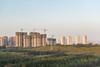 (Shijiazhuang Shi, Hebei Sheng, CN - 10/31/16, 4:52:05 PM)