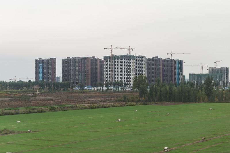 (Baoding Shi, Hebei Sheng, CN - 10/22/16, 3:44:19 PM)