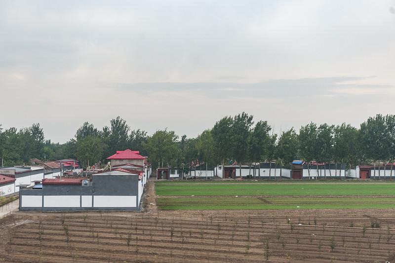 (Baoding Shi, Hebei Sheng, CN - 10/22/16, 3:56:58 PM)