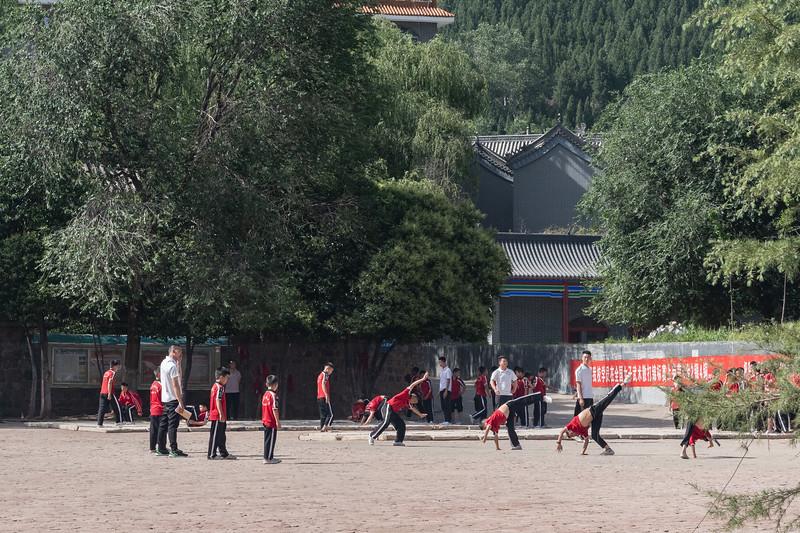 (Dengfeng Shi, Zhengzhou Shi, Henan Sheng, CN - 06/04/18, 3:47:54 PM)