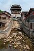 (Jurong Shi, Zhenjiang Shi, Jiangsu Sheng, CN - 06/07/18, 3:04:34 PM)