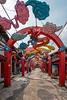 (Jurong Shi, Zhenjiang Shi, Jiangsu Sheng, CN - 06/07/18, 3:05:12 PM)